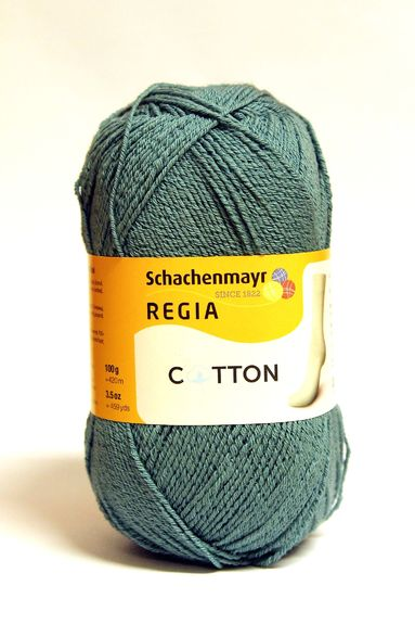 Regia Cotton Uni