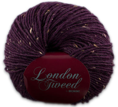 London Tweed